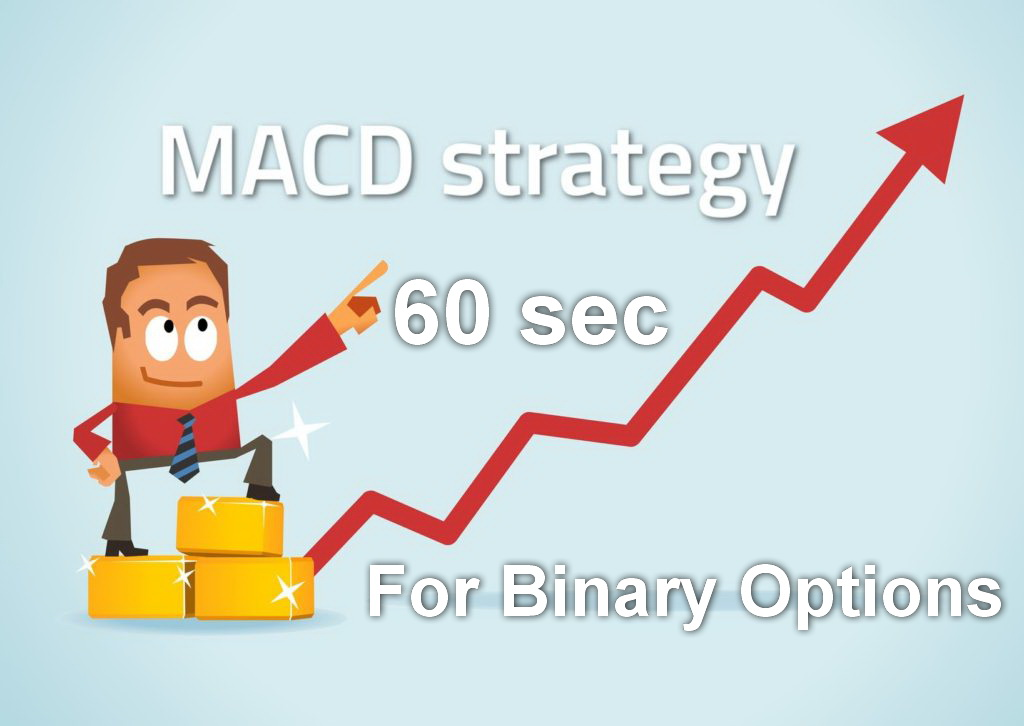 stratégia cc macd bináris opciók)
