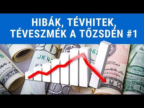 hogyan lehet pénzt keresni befektetéssel 70)