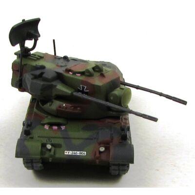 gepárd kereskedő robot)