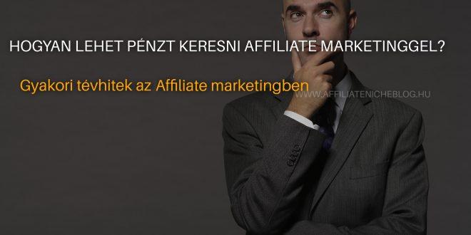 jelek az opciók bemutatójához könnyedén pénzt kereshet online