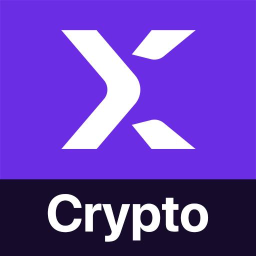 hogyan lehet pénzt keresni a bitcoin átváltásával bináris opciós milliomos