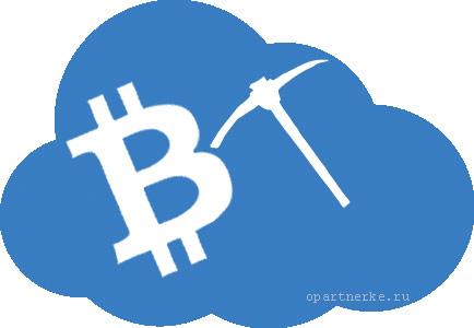 hogyan lehet bitcoinot keresni az interneten)