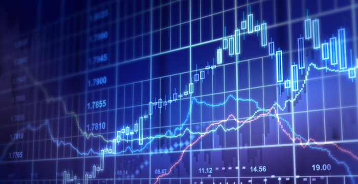 Cryptocurrency kereskedelem
