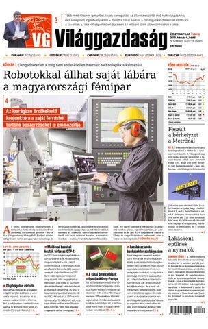vélemények a banán kereskedésére szolgáló robotokról