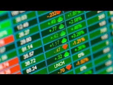 bináris eladási opciókban jelek és stratégiák a bináris opciókhoz