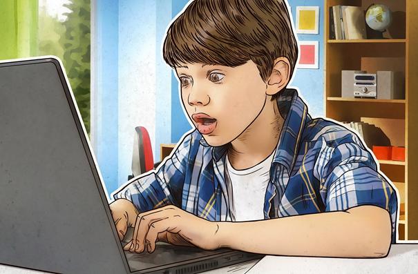 mit keresnek általában az interneten hogyan lehet helyesen és gyorsan pénzt keresni