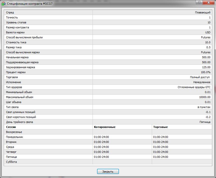 hogyan lehet pénzt rövid idő alatt keresni