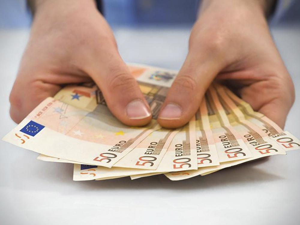 Ingyen pénz az interneten !