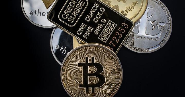 A blokklánc-technológia és a kriptovaluták működésének vizsgálata, – Alapjogokért Központ