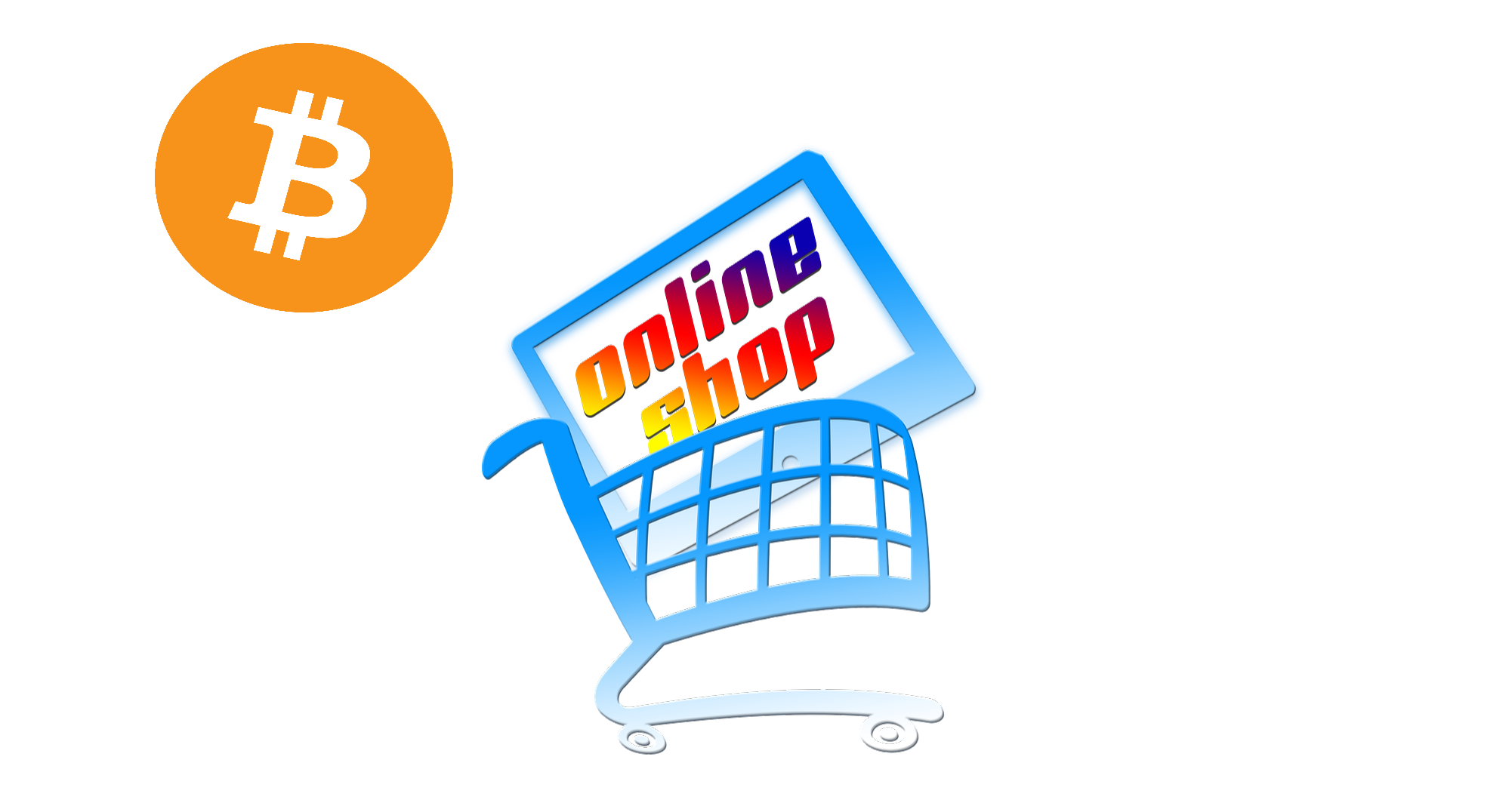 hogyan lehet bitcoinot kiadni a VK-ban