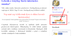 Lakatosokat keresünk, fizetés: 2000-2500 euró nettó!