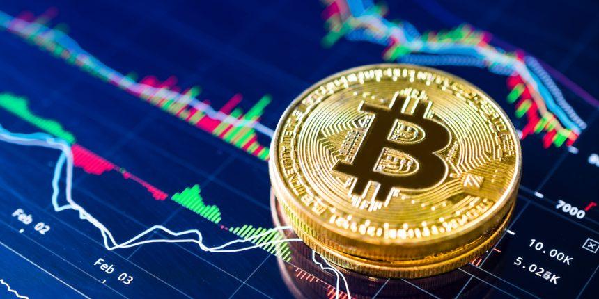 hogyan lehet egy kezdőnek gyorsan keresni bitcoinot)
