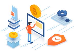 Bitcoinbánya: tényleg megéri kriptopénzzel fizetni?