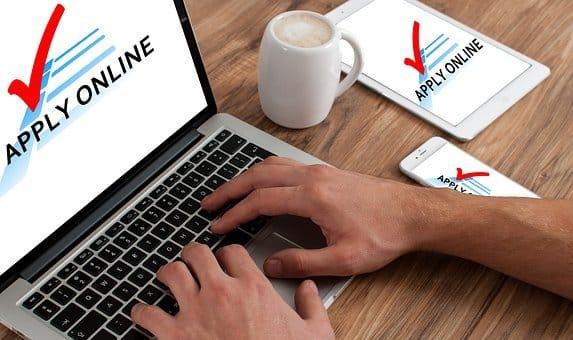 video tanfolyamok az online pénzkeresésről)