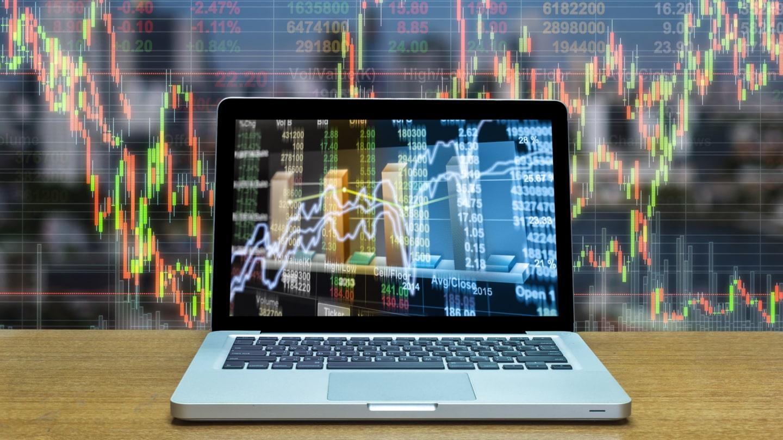 hogyan lehet pénzt keresni a weboldal segítségével pénzkeresési rendszerek az interneten
