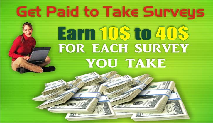 hogyan lehet online pénzt keresni most vélemények)