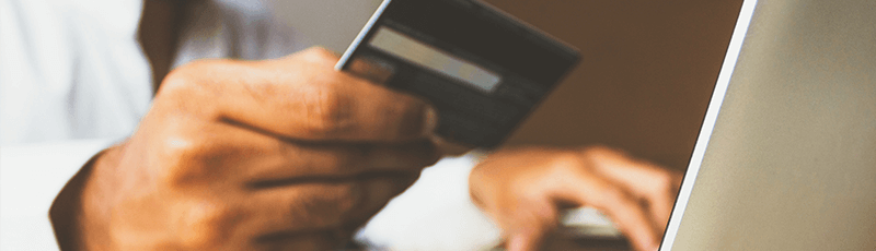 könnyedén és online kereshet pénzt