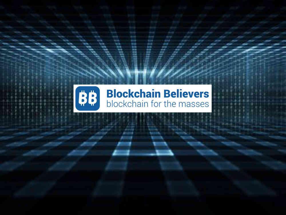 bevétel a blockchain-on