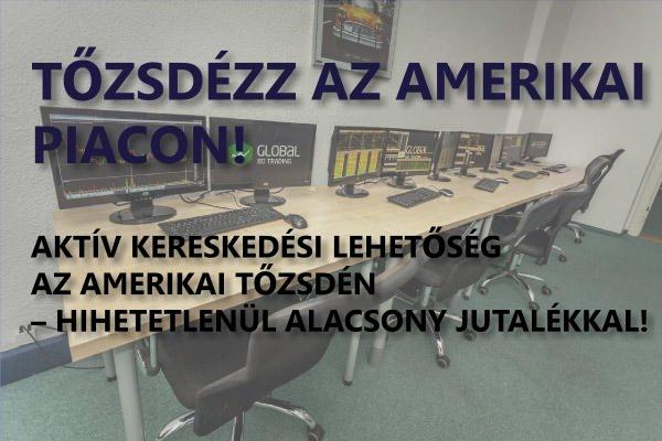 Minden kereskedési központ)