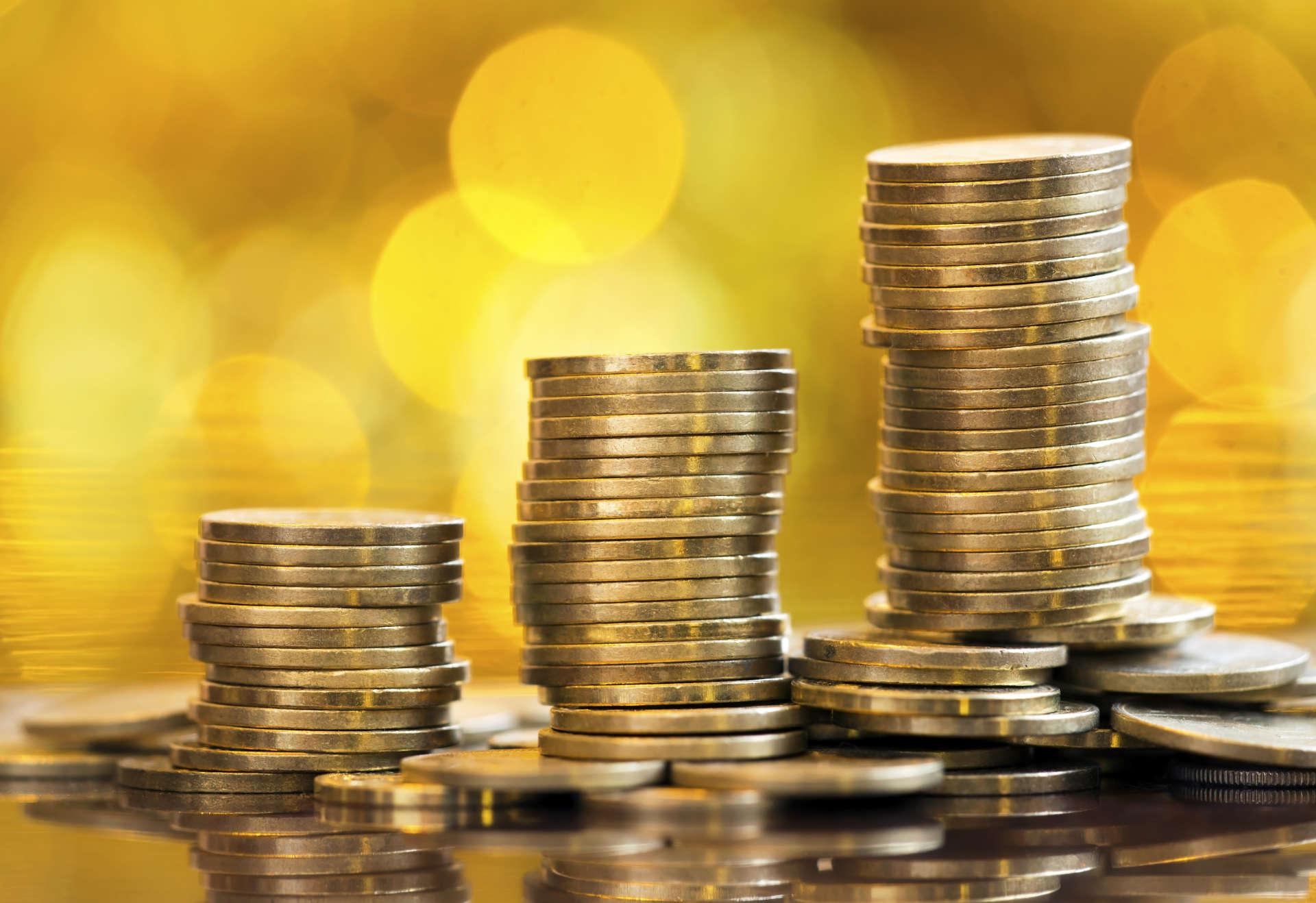 opciók eurókötvényekkel