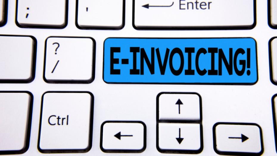 Applikáció segít eligazodni a pénzügyekben - E-kereskedelem - DigitalHungary