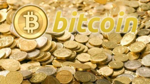 kereset a bitcoin)