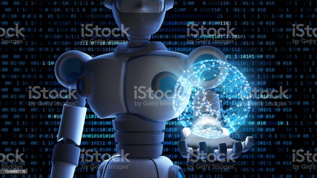 robotok működnek-e bináris opciókon
