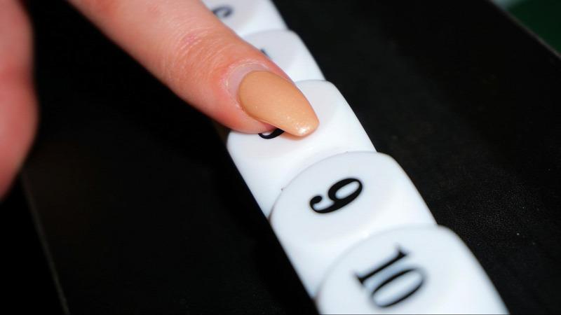 hogyan használhatjuk a szellemadatokat bináris opciókon