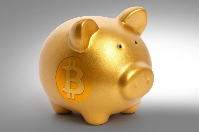 hogyan lehet pénzt keresni a bitcoinok cseréjén