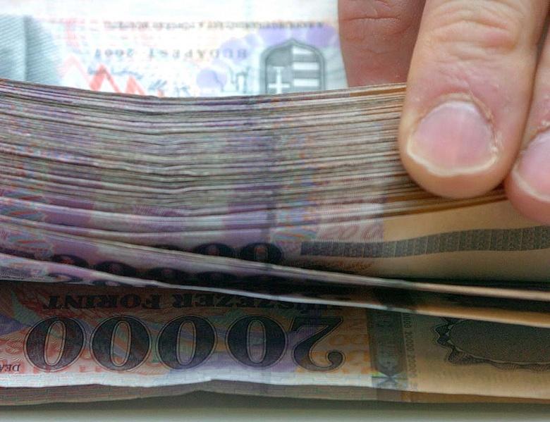 Miért nem tartom bankbetétben a pénzemet? - Számvető