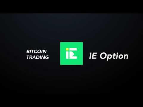 ahol elősegítik Binary Options - országok listája - iqoption