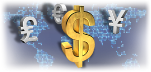 hogyan lehet legálisan keresni jó pénzt stratégia határ opció