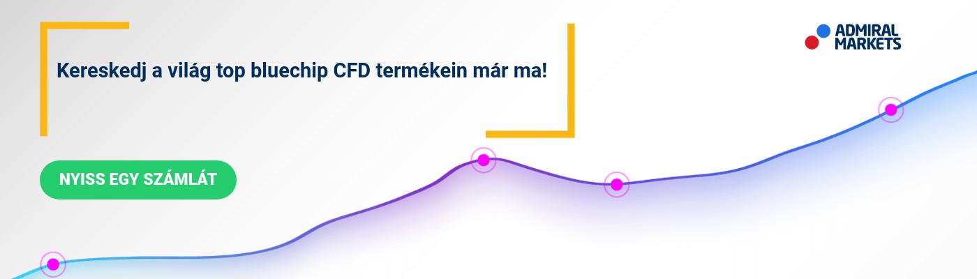 PDF letöltése: biedermanzs__1_kosarsuli.hu