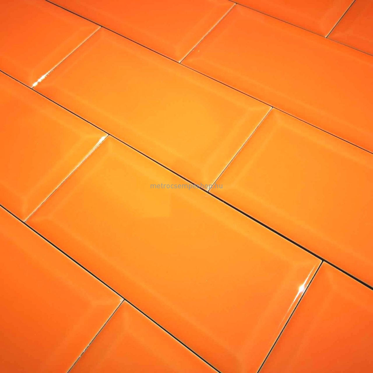 narancssárga opció)