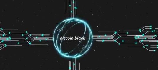 bitcoin születésnap)