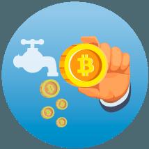 hogyan lehet pénzt keresni a bitcoin átváltásával)
