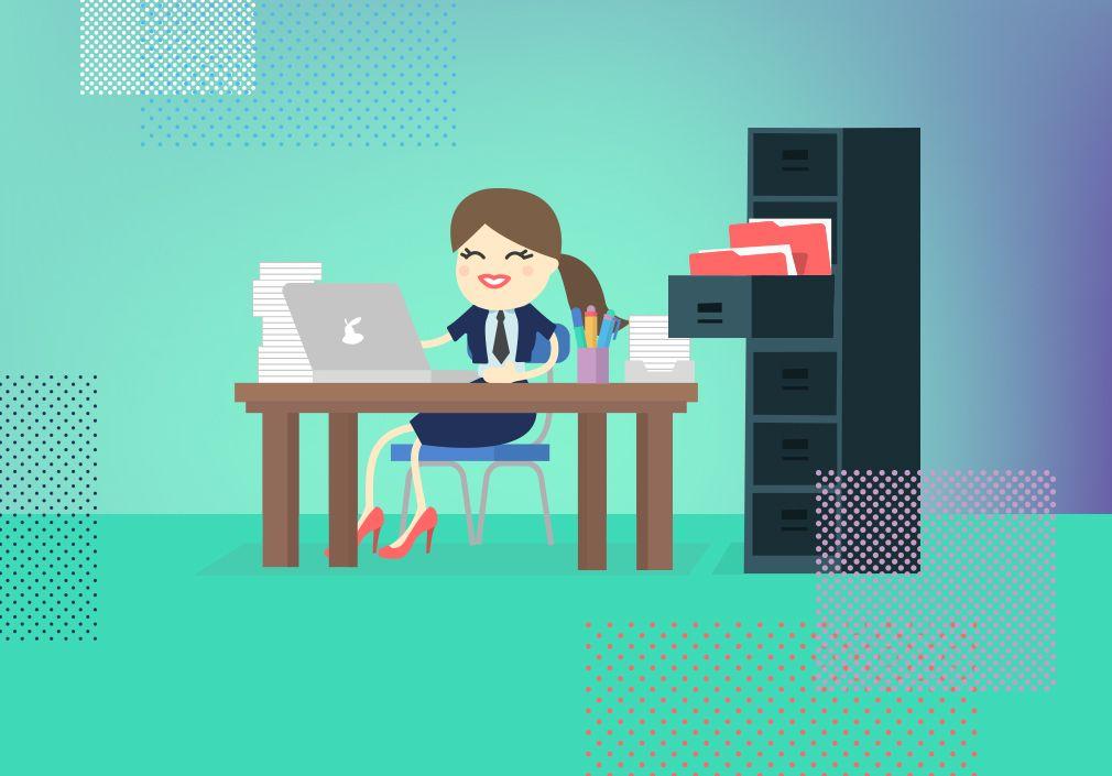 Otthonról végezhető munka állás, munka - kosarsuli.hu