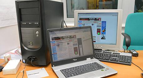 számítógépek vásárláshoz