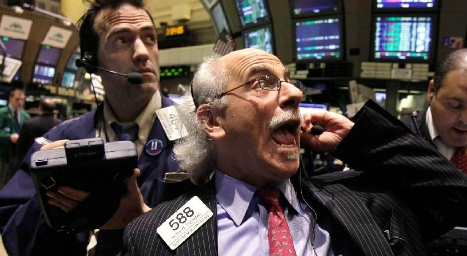 hogyan lehet valójában pénzt keresni a való életben trendcsatorna stratégiák
