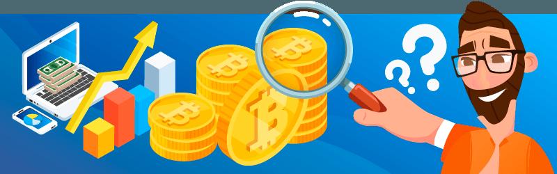 Létezik kockázatkezelt Bitcoin mánia?