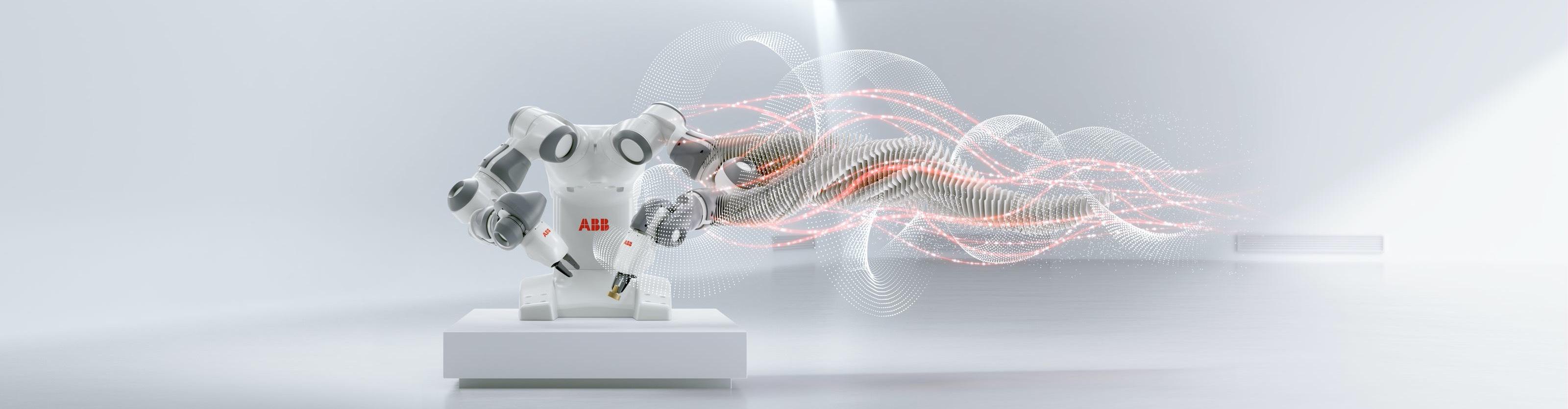robot képviselő vásárlás)