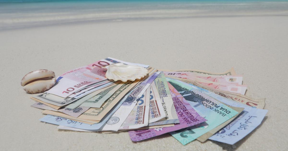 Mennyi pénzt kereshetek? | tANYUlj és gazdagodj!