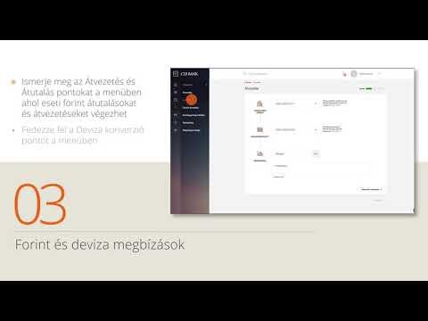 video bemutató online bevételek)