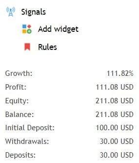 hogyan kerestem meg az első bitcoint jövedelem az interneten kérdőívek kitöltésével