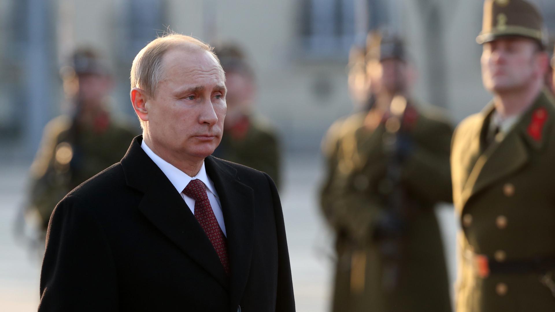 hogyan keres pénzt Putyin bitcoin exmo