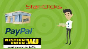 keressen pénzt online módon