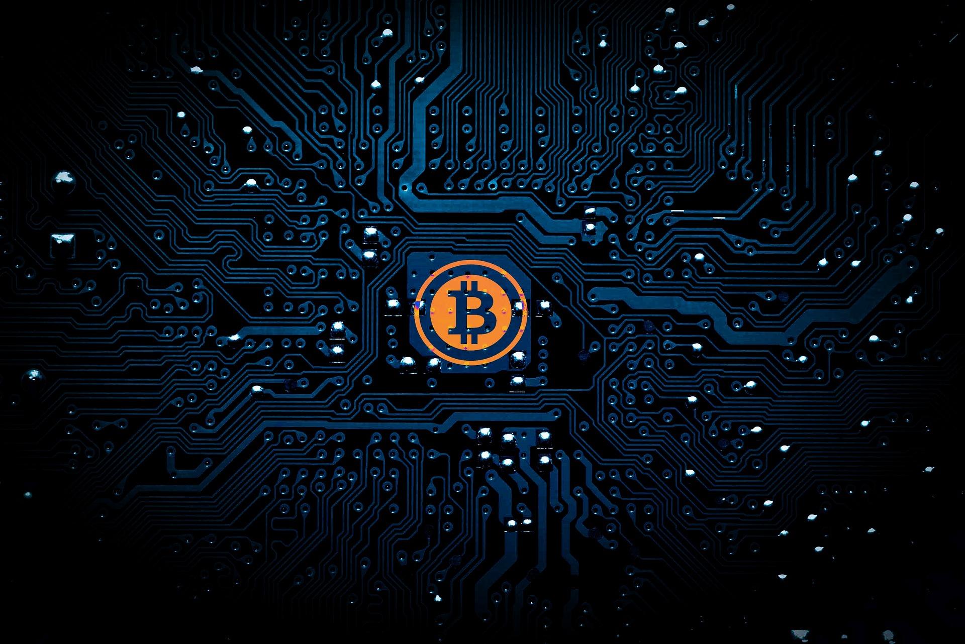 módja a bitcoin megszerzésének)