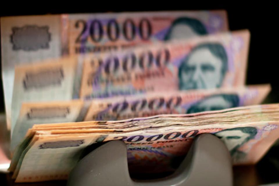 hogyan lehet most pénzt keresni)