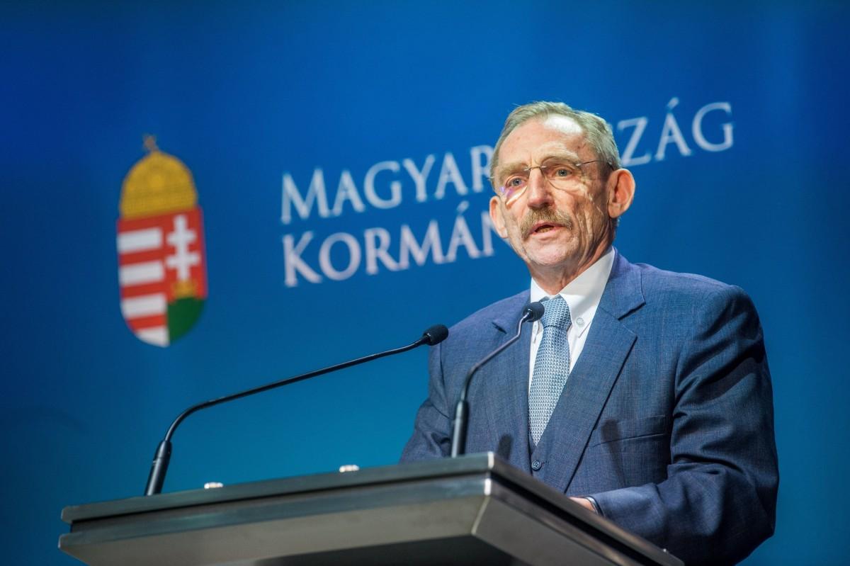 Econet topik | kosarsuli.hu