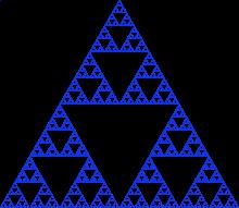 figara háromszög a kereskedelemben eszköz bináris opciókban